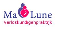 Verloskundigenpraktijk Ma Lune - Roden, Leek, Peize, Zevenhuizen, Norg en omgeving