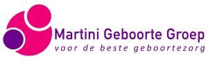 Logo MGG2